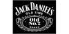 JACK DANIEIS
