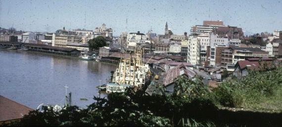 cityWharfs-1960