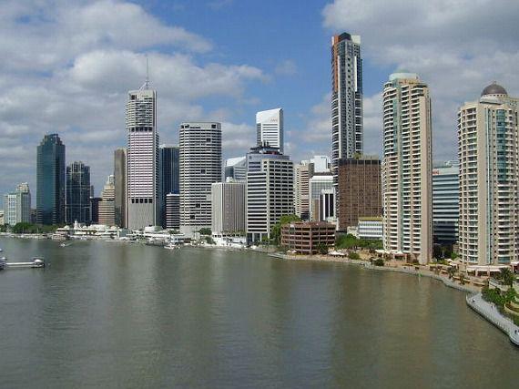 cityWharfs-2007