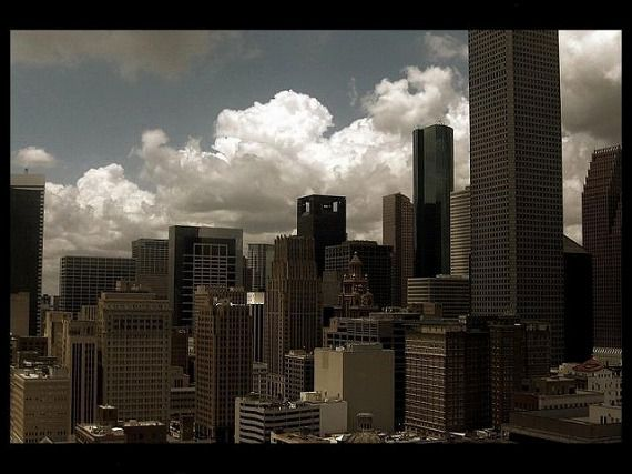 2007年のテキサス州ヒューストン(アメリカ)(houston-2007)