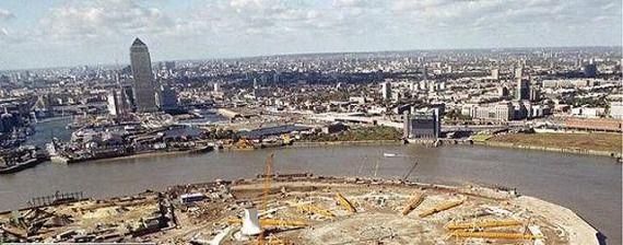 1997年のロンドン(london-1997)