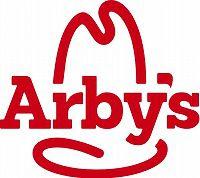 Arby's (アービーズ)