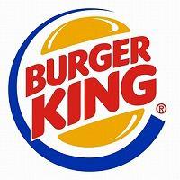 BURGER KING (バーガーキング)