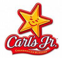 Carl's Jr. (カールス・ジュニア)