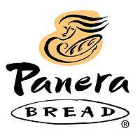 Panera Bread (パネラ・ブレッド)