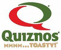 Quiznos Sub (クイズノス・サブ)