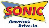 Sonic Drive-In (ソニック・ドライブ・イン)
