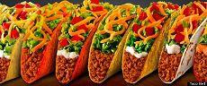 Taco Bell (タコ・ベル)