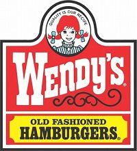 Wendy's (ウェンディーズ)