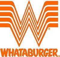 Whataburger (ワラバーガー)