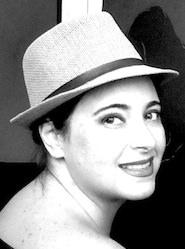 Cristina Guggeri
