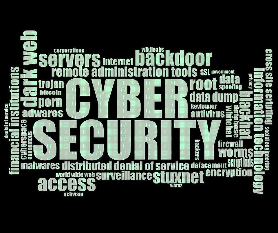 パソコン・スマホの写真流出防止のため知っておきたいセキュリティ知識7つ