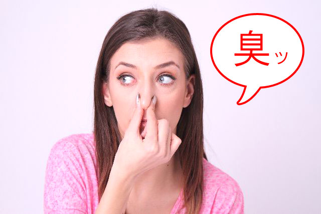 口臭対策のポイント5つ!完璧なブレスケアで口の生臭さ・うんこ臭を予防
