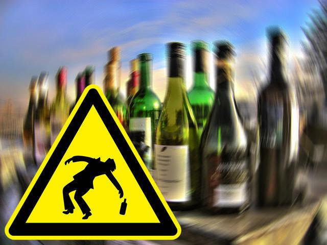 お酒で失敗しない、お酒に酔わないための方法7つ【二日酔い予防にも】