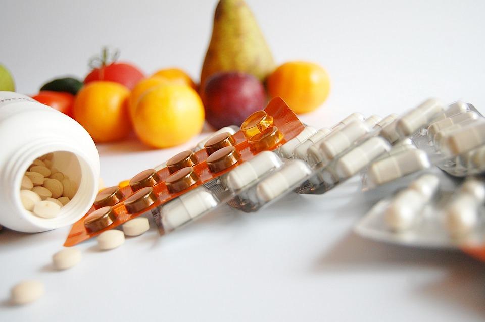 風邪薬(市販薬)との危険な飲み合わせ・食べ合わせ5つ【薬の副作用を予防】