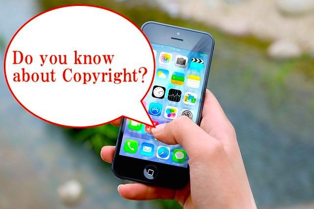 テトリスの著作権について【自作テトリスを公開したら違法?】