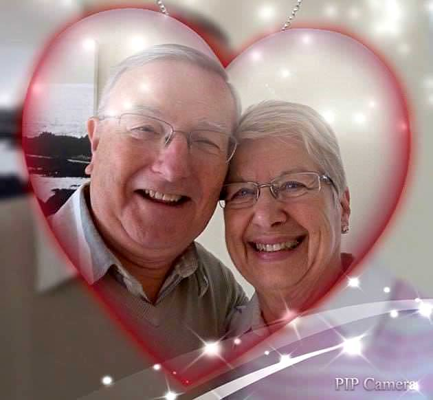 心がほっこりするラブラブ老夫婦の写真14選(結婚式〜結婚数十年後の現在まで)【愛は永遠】