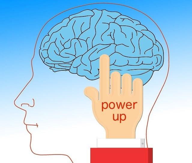 記憶力アップに効く食べ物、トレーニング、運動など5選