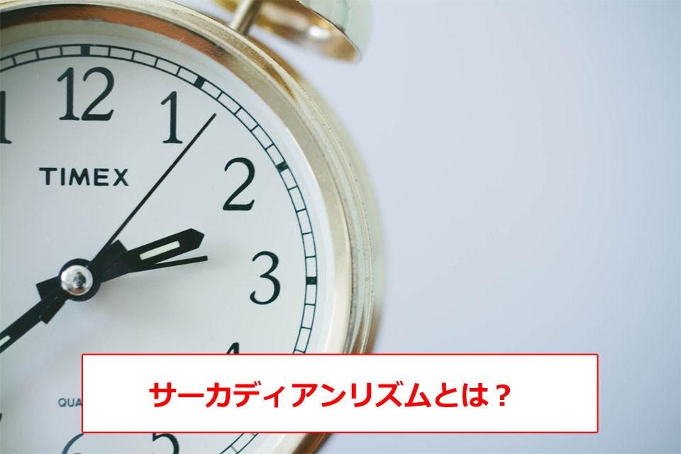 ライフハック・豆知識)