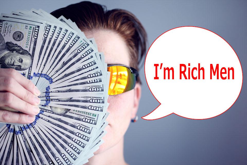 【お金が貯まる生き方】お金持ちが必ずやっている習慣5つ