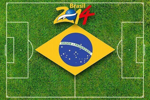 ワールドカップで最もタトゥーが印象的なサッカー選手10人