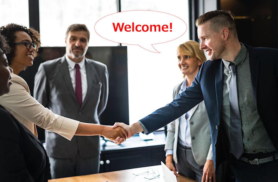 優れた経営者(リーダー)の条件:名言から学ぶチームワークとリーダーシップ