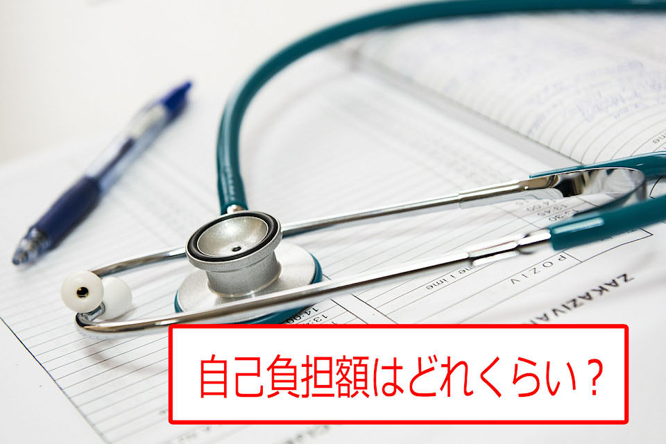 医療保険と高額療養費制度について(自己負担の限度額・計算方法)
