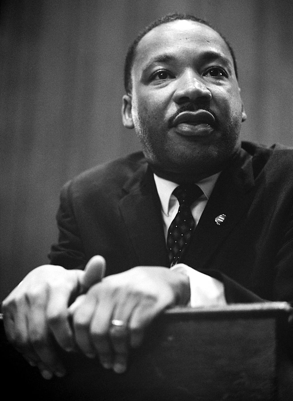 非暴力と人権の歴史ファウンデーション(Nonviolence-and-Human-Rights-History-Foundation)