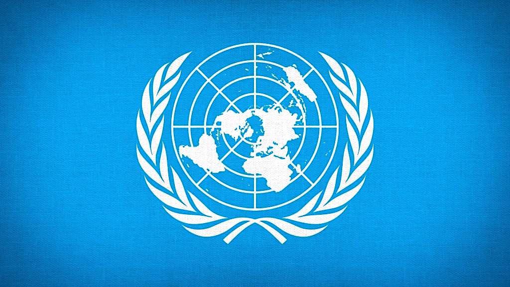 ディープステートの戦略②『国際協調主義』 - 外圧で国家を上から支配?