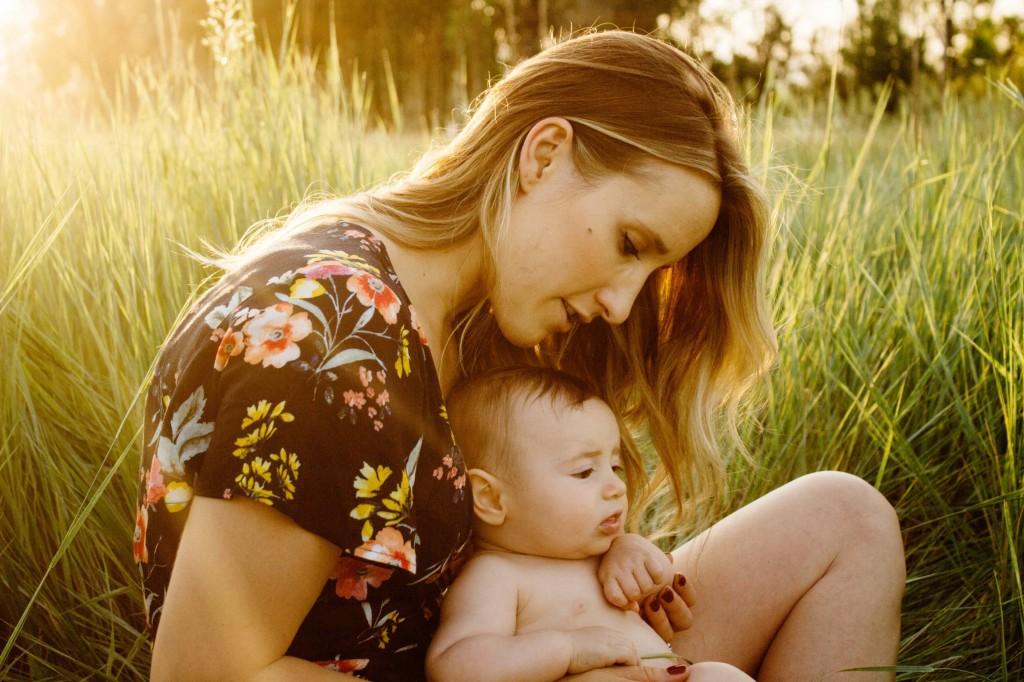 『オニババ化する女たち』のネタバレ(あらすじ)と感想 - 女性のオス化で母性が消える!?