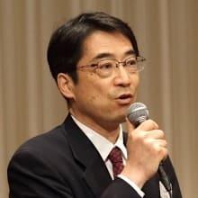 林千勝 - 近現代史研究家