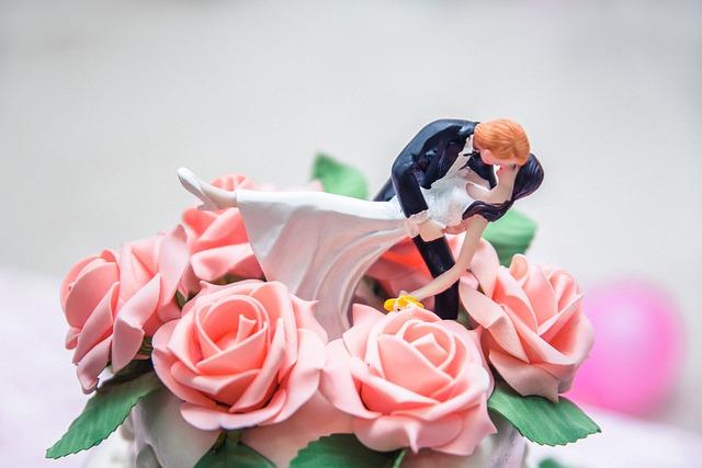 コロラド州のウェディングケーキ事件