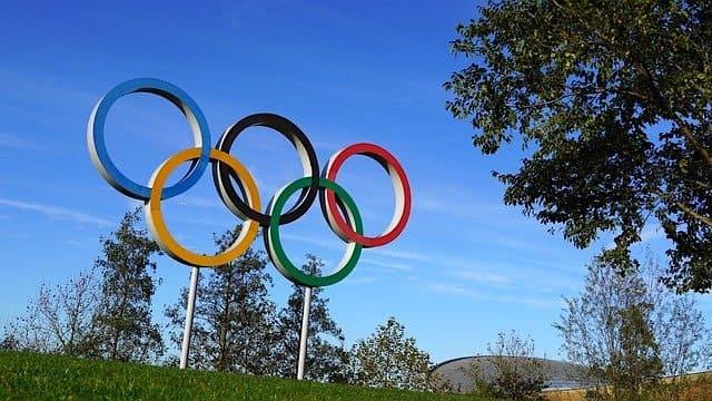 2022北京五輪ボイコット