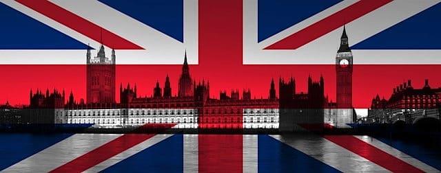 ロンドン・ロスチャイルド家の歴史とは?