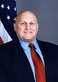 リチャード・アーミテージ 元国務副長官