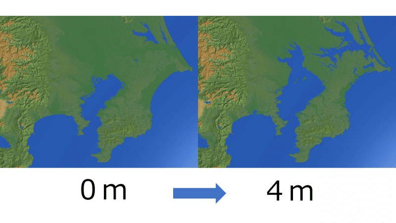jomonkaishin-simulation
