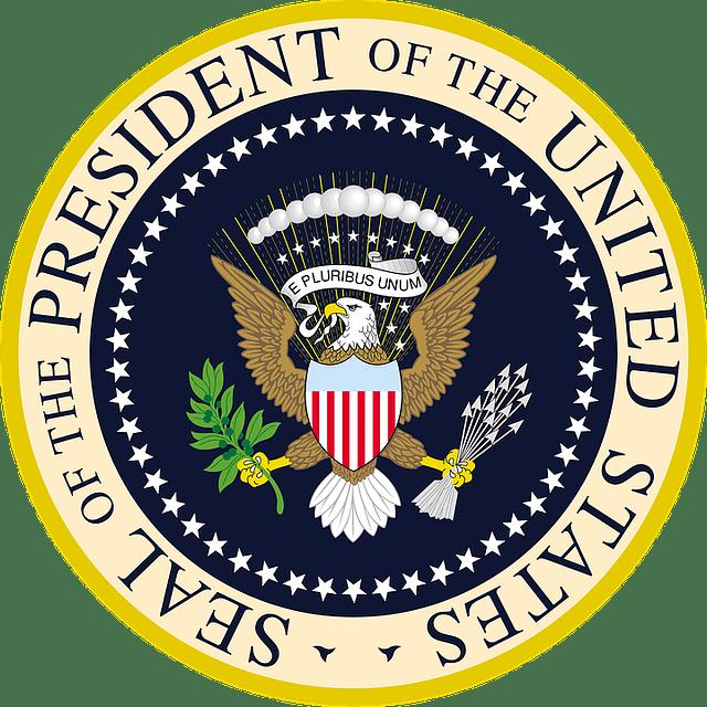 アメリカ大統領の重責と、バイデンの認知症