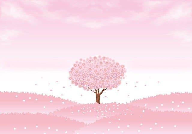 日本こそ私たちのエデンの園