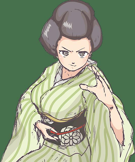 日本国民の精神武装