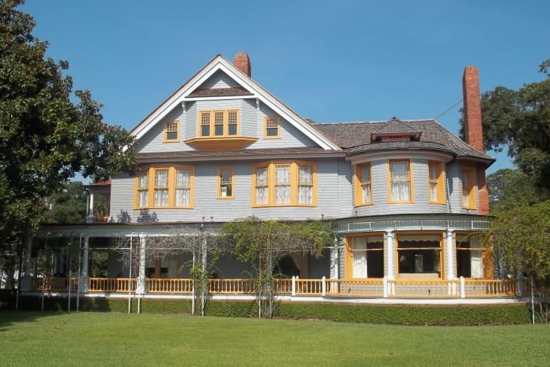 ジキル島にてFRB(連邦準備制度)を創設したJ.Pモルガン、ロックフェラー、ロスチャイルド、ポール・ウォーバーグ