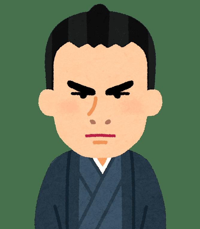 日中記者交換協定-気骨ある日本人ジャーナリスト