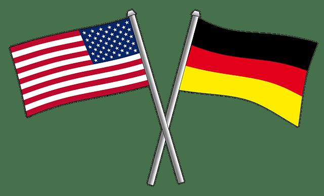 アメリカとナチス優生学の蜜月