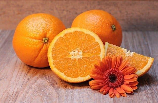 オレンジ革命2004年ウクライナ