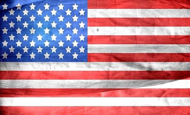 アメリカへの不法移民問題