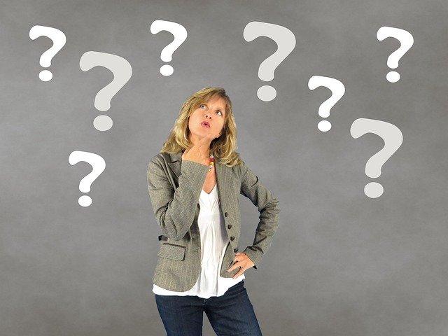 なぜ消費税増税、法人税減税?