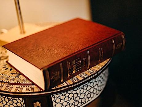『タルムード・ハブルータ』の起源とやり方 - ユダヤ人の天才脳を育んだ英才教育について