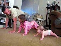 育児 アイディア・子育て アイディア