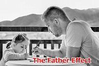 父親 子育て メリット・父親 育児参加 メリット