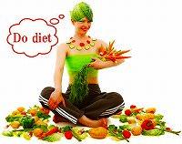 太りやすい 食べ物・ダイエット 太る 食べ物