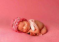 赤ちゃん 笑顔 画像・赤ちゃん 画像